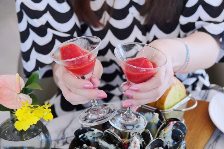 50352224291 bdce27822d b - 熱血採訪│2020年台中米其林餐盤下午茶來囉!高顏質管家式服務,喝茶喝酒都享受