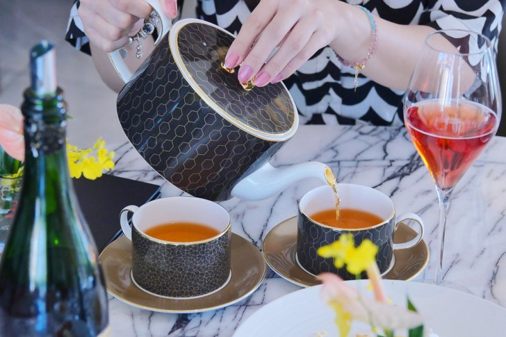 50352395317 a14b0857ae b - 熱血採訪│2020年台中米其林餐盤下午茶來囉!高顏質管家式服務,喝茶喝酒都享受