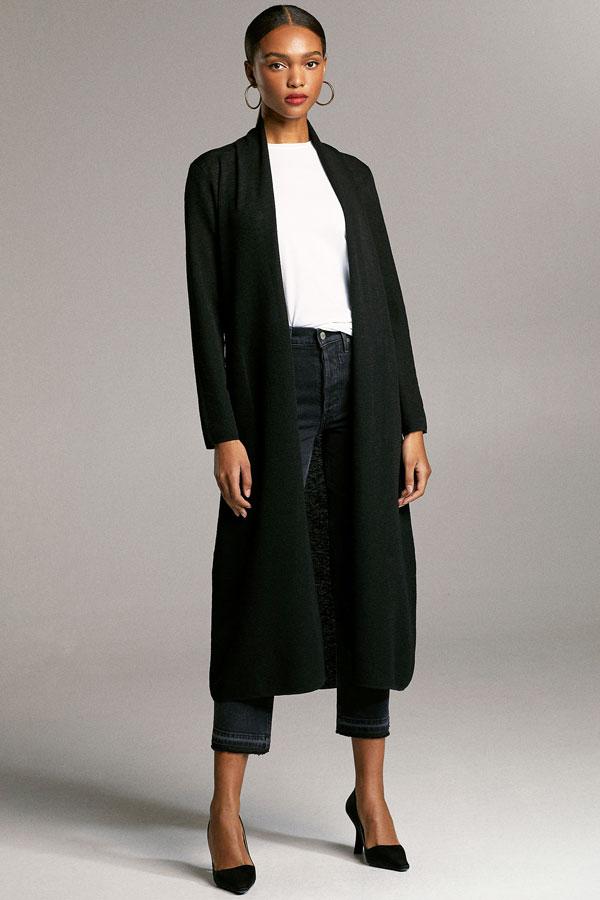 aritzia-babaton-kirby-cardigan-belted-robe-soft-drape