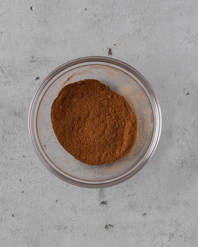 Pumpkin Spice BLOG (3 of 3)
