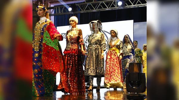 5758 Jeddah Fashion show planned on 90th Saudi National Day 01