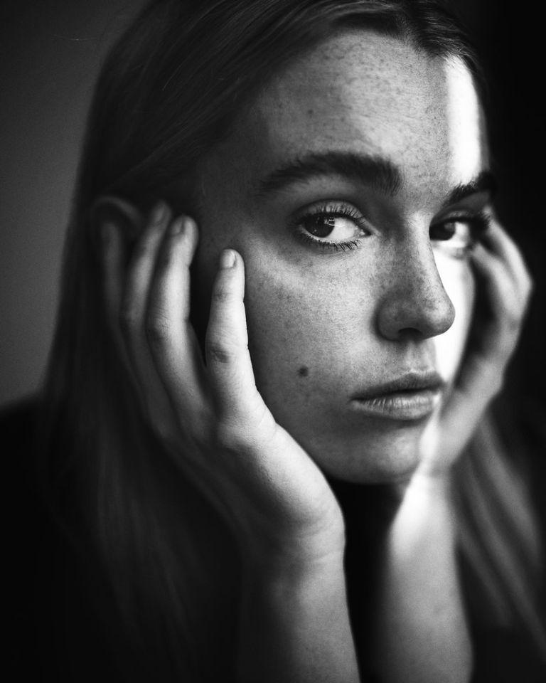 Ellie Madden
