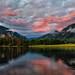 Lake Dillon