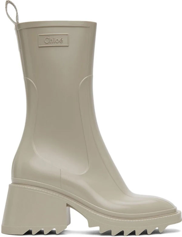 10_ssense_chloe_beige_betty_rain_boots_PVC_fall