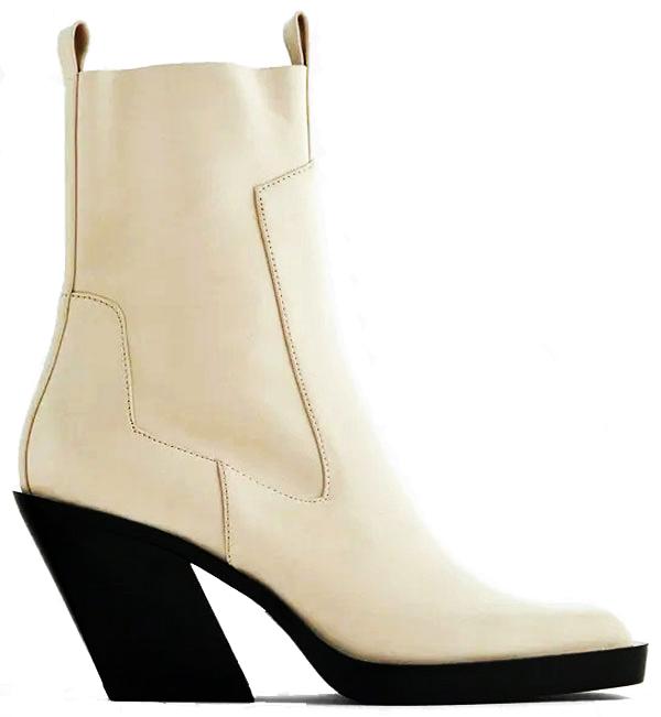 3_zara_cowboy_boots_squared_toe_fall