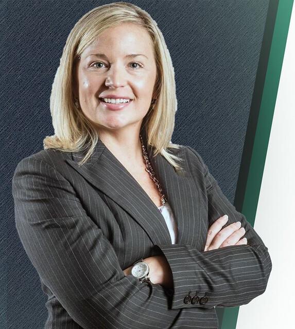 2020-09-24 GC Heather Macy