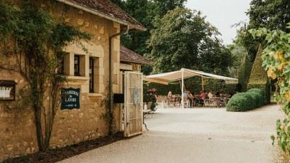 Apremont_Sur_Allier_2020-19