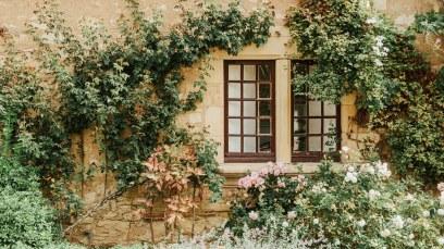 Apremont_Sur_Allier_2020-17