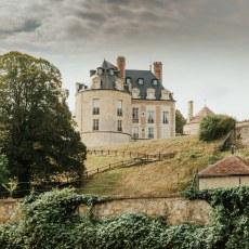Apremont_Sur_Allier_2020-22