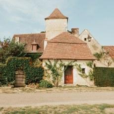 Apremont_Sur_Allier_2020-4