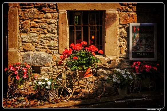Yvorie_Auvergne-Rhône-Alpes_Haute-Savoie_France