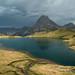 Lac Gentau