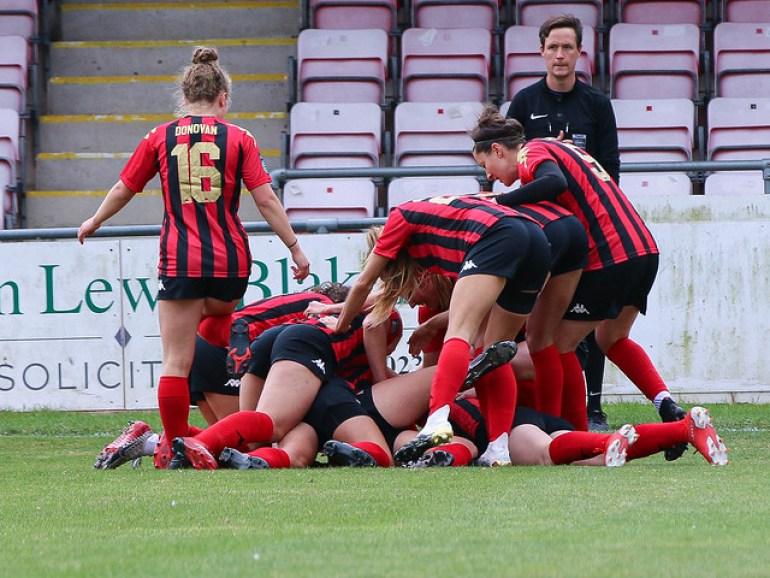 Lewes FC Women 1 Coventry Utd Women 0 27 09 2020-56.jpg