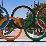 SwimStats | Olimpiadi: 35 eventi di nuoto, sono troppi?