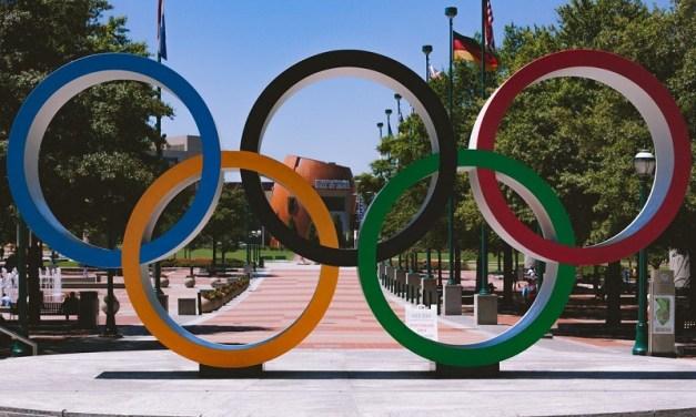 SwimStats   Olimpiadi: 35 eventi di nuoto, sono troppi?