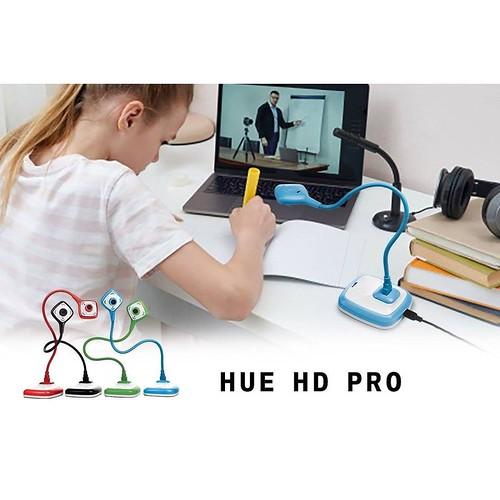 Onward PH HUE HD Pro Camera