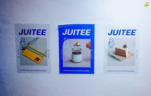 juitee final_๒๐๐๙๒๒_11