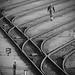 track maintenance