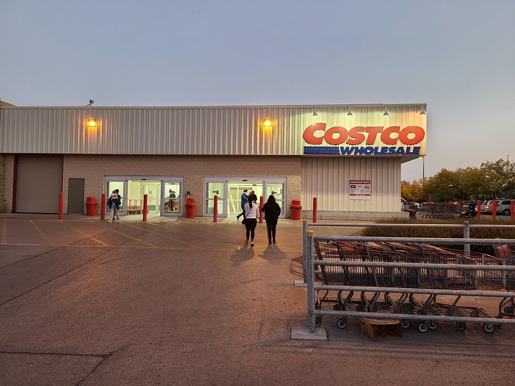 Weekly Winnipeg Costco Deals & Finds for December 28, 2020 - January 3, 2021