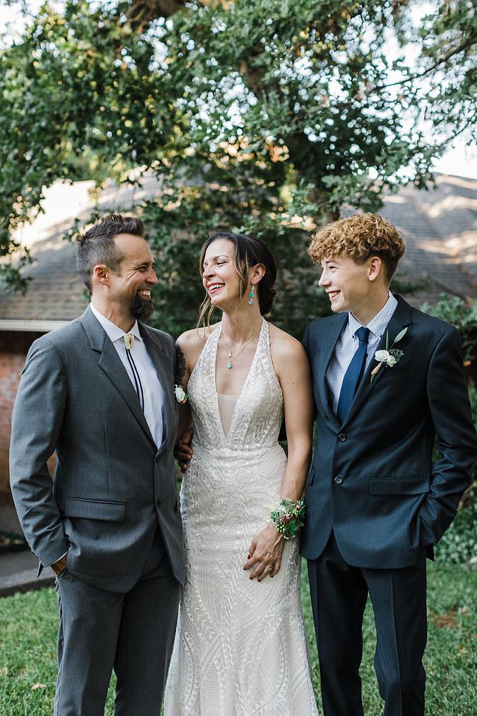 Arlington TX Wedding Photographer