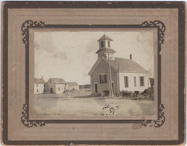 PB2-Churches-North-Scarborough-Free-Church-Beech-Ridge-County-Roads-c.-1870-80.5.1