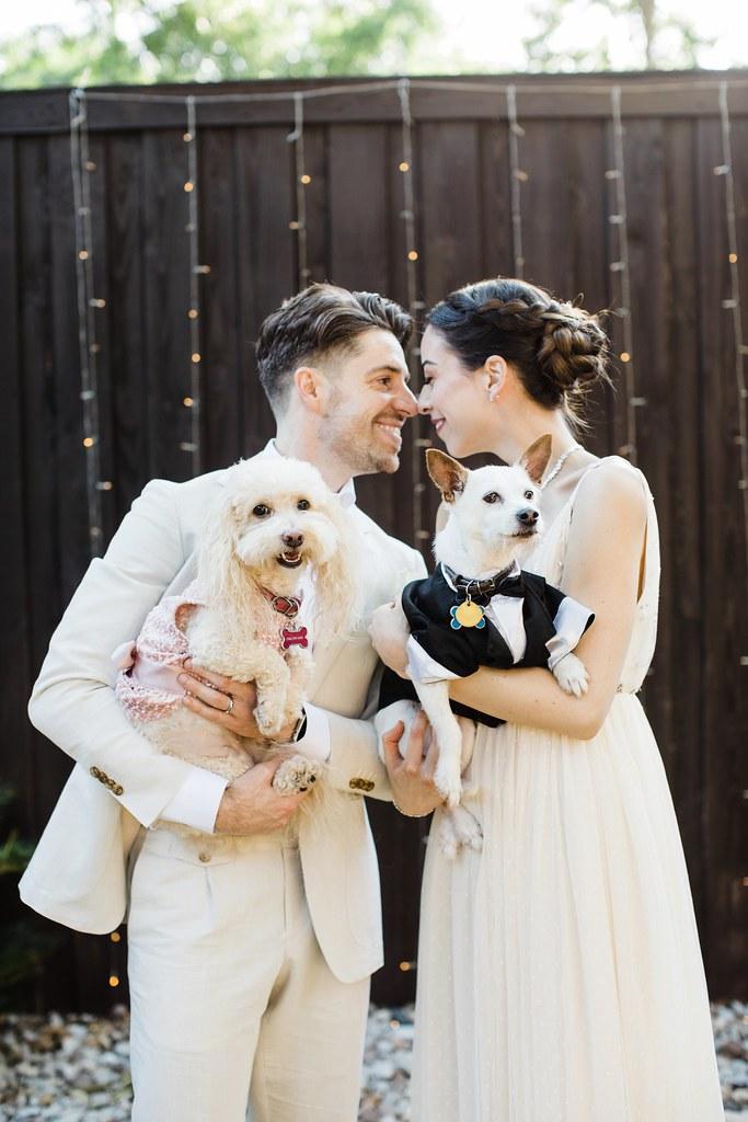 Microwedding Photographer in Dallasorena_wedding-66