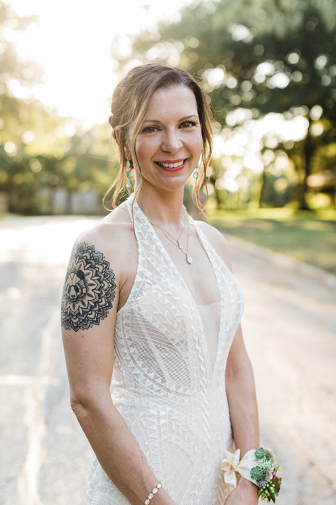 Dallas Backyard Wedding Photographer25