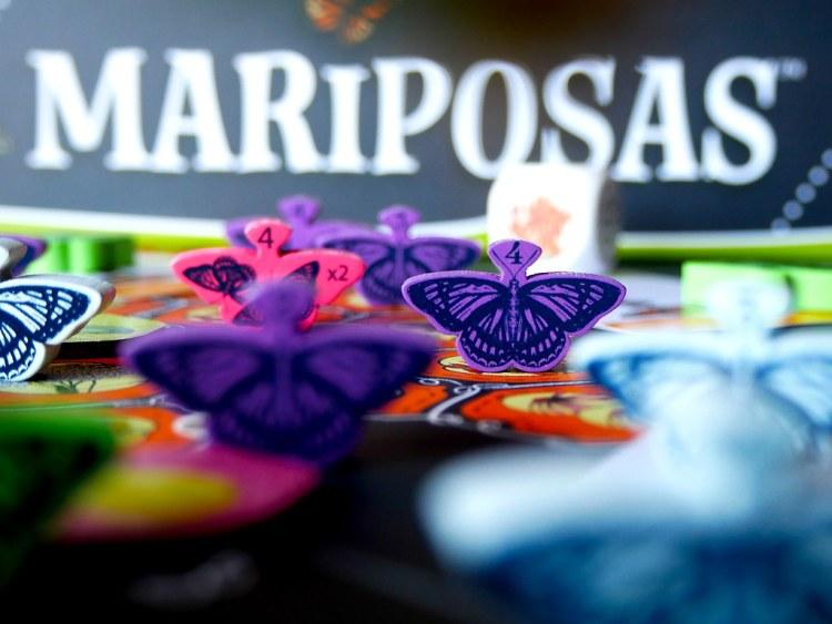 MARIPOSAS TOKENS2