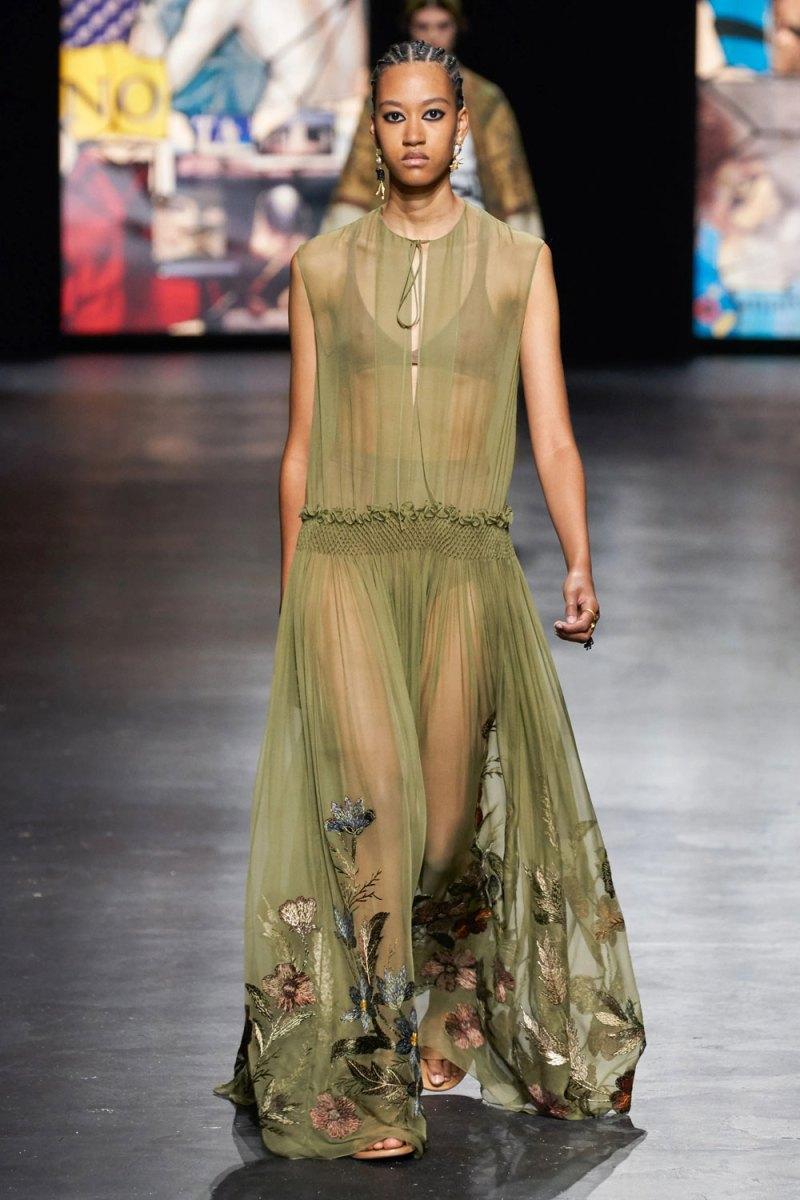 fashion_week_spring_2021_ready-to-wear_christian_dior_8