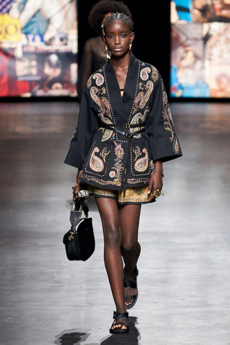 fashion_week_spring_2021_ready-to-wear_christian_dior_6
