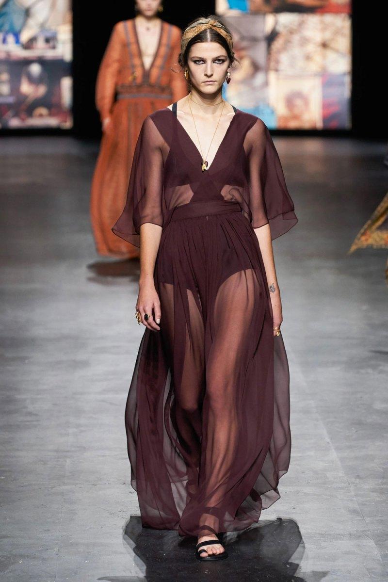 fashion_week_spring_2021_ready-to-wear_christian_dior_5