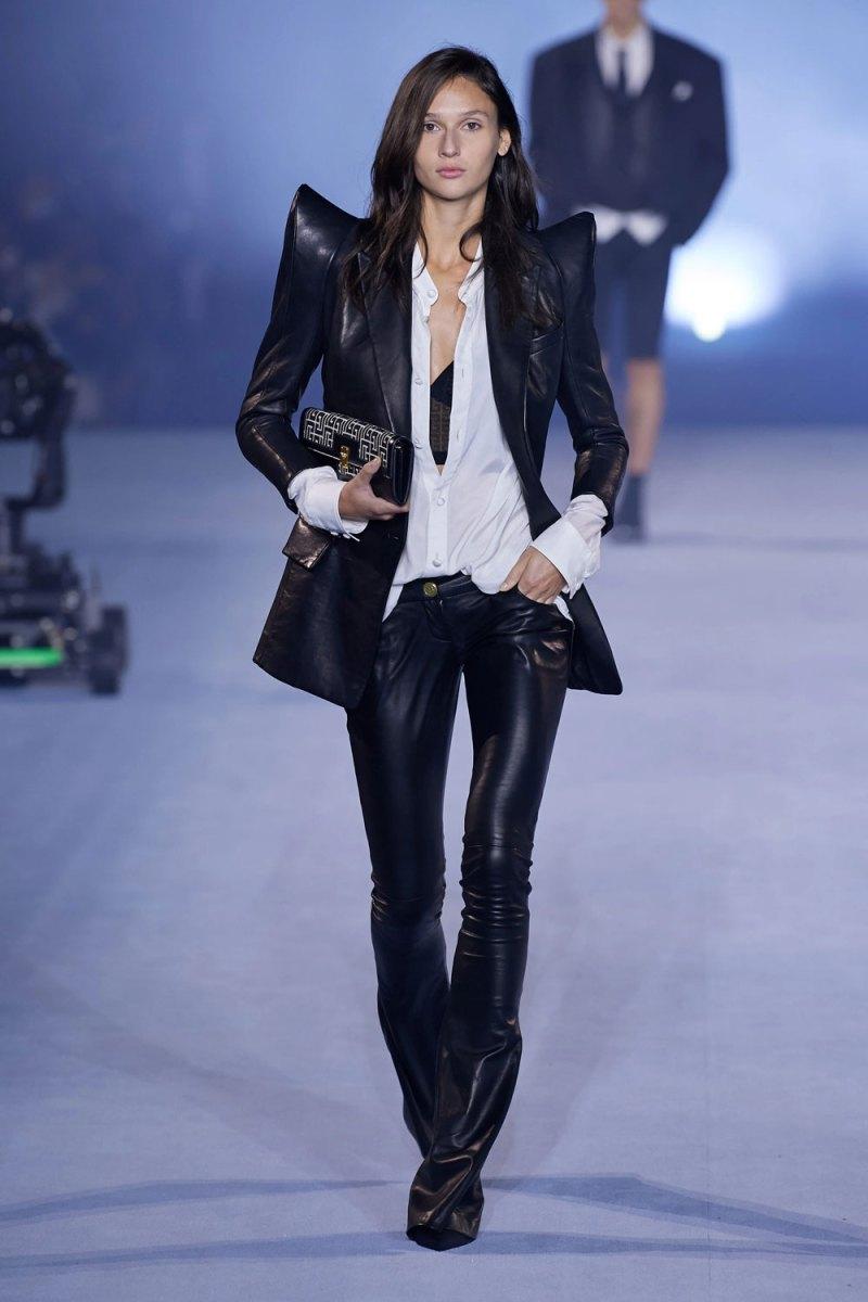 fashion_week_spring_2021_ready-to-wear_balmain_7