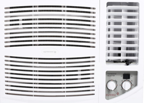 2.0HP XTREME COOL WINDOW TYPE AIRCON