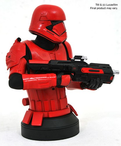 StarWarsSithTrooper3