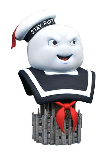 Ghostbusters_L3DbustStayPuft