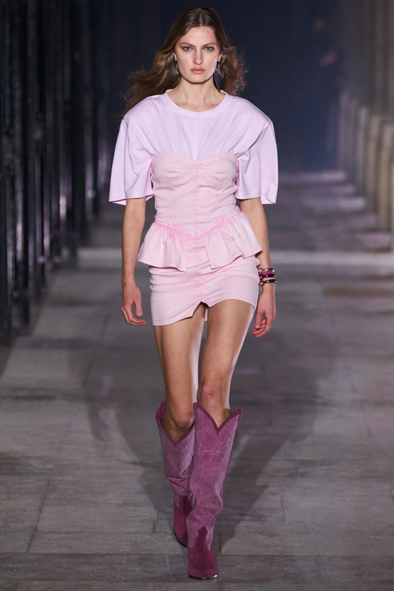 fashion_week_spring_2021_ready-to-wear_isabel_marant_4