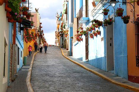 atlixco-puebla-pueblo-magico-mexico6