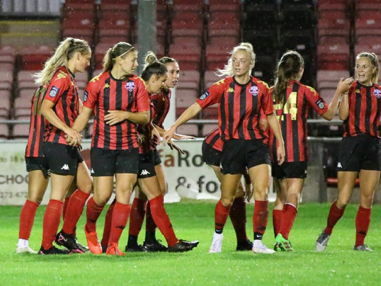 Lewes FC Women 1 Crystal Palace Women 2 Conti Cup 07 10 20-315.jpg