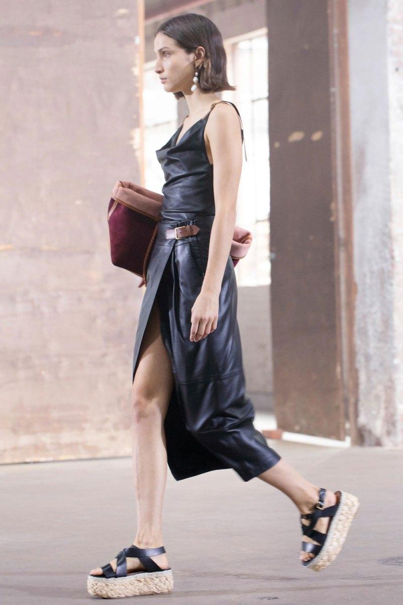 fashion_week_spring_2021_ready-to-wear_altuzarra_5