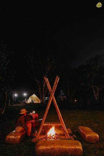 camp final_๒๐๑๐๑๐_30