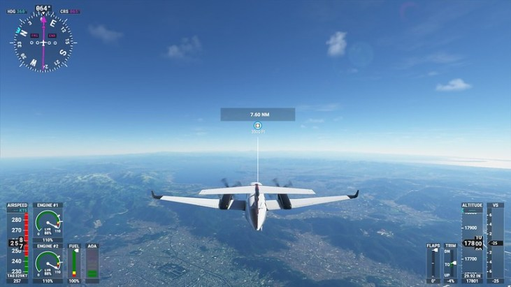 Microsoft Flight Simulator 2020_10_10 18_15_47