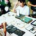 Taiwan Design Expo