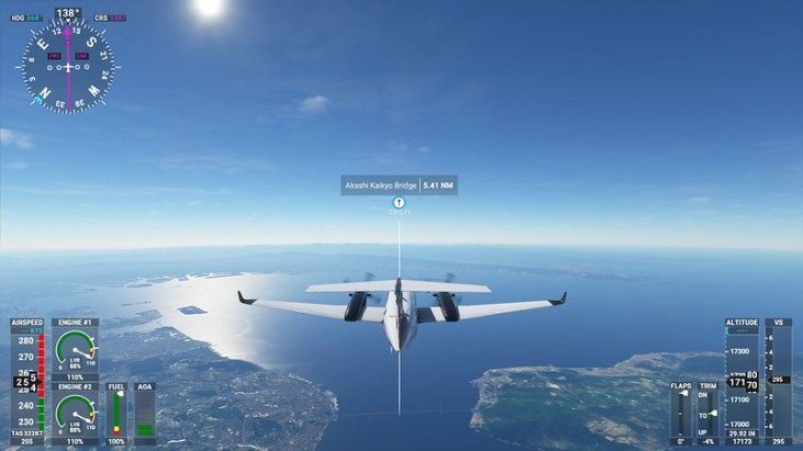 Microsoft Flight Simulator 2020_10_10 18_07_47