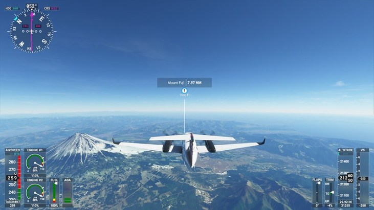 Microsoft Flight Simulator 2020_10_10 18_45_02