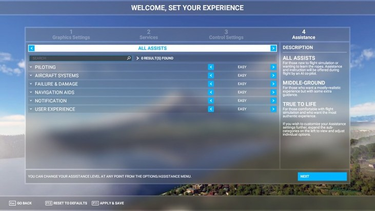 Microsoft Flight Simulator 2020_10_05 20_56_41