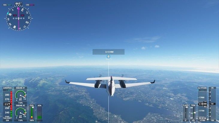 Microsoft Flight Simulator 2020_10_10 18_16_35