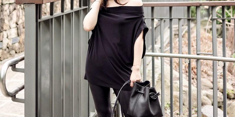 Baseblu九折碼+ shopbop大促最後一天+ Veja全線85折 + Tod's Holly Bag