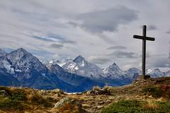 Croix de Fana