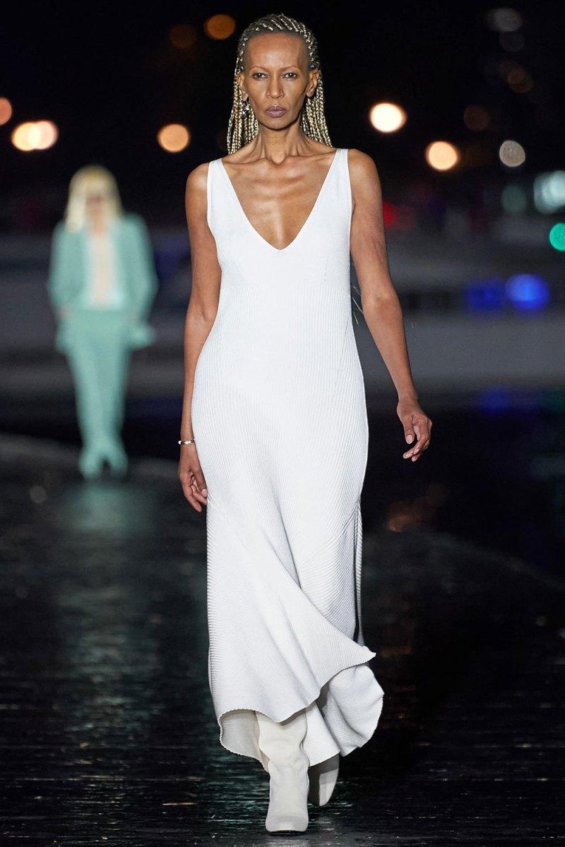 fashion_week_spring_2021_ready-to-wear_ami_5