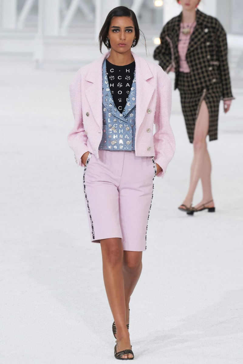 fashion_week_spring_2021_ready-to-wear_chanel_6